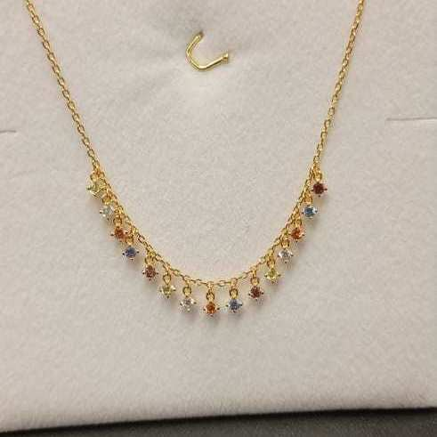 Collier PdPaola